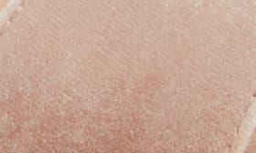 Blush Velvet swatch image