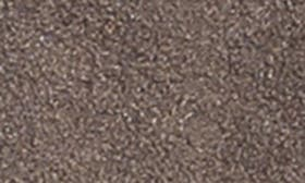 Cocoa swatch image