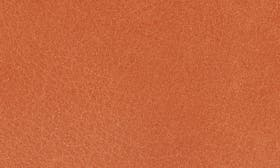 Persimmon swatch image