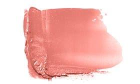 No. 09 Tulip Pink swatch image