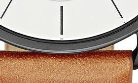 Brown/ Black/ White swatch image