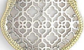 Gold Rhodium swatch image