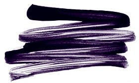Violet swatch image
