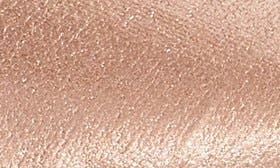 Blush Nude Linen swatch image
