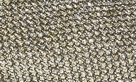Light Bronze Glitter swatch image