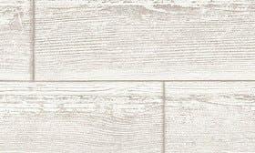 Grey - Serene Cream swatch image