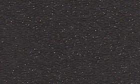 Black Tan swatch image