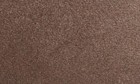 Brushed Suede swatch image