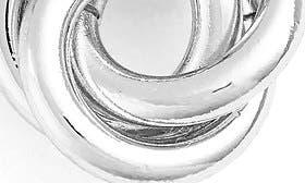 Rhodium swatch image