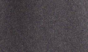 Charcoal/ Camel swatch image