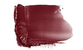 397 Berry Noir swatch image
