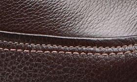 Dark Brown Tumbled swatch image