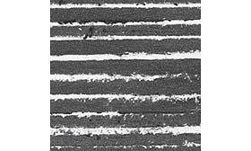 Grey Utility swatch image
