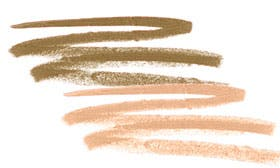 Soft Blonde swatch image