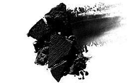 Black Ebony swatch image