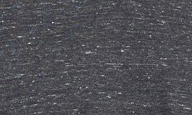 Dark Charcoal Heather Grey swatch image