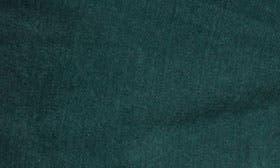 Washed Emerald swatch image