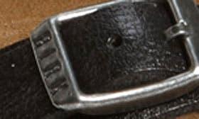 Licorice swatch image