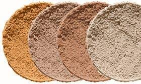Golden Tan swatch image