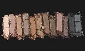 Naked Palette swatch image