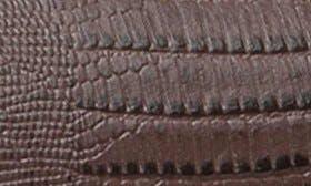 Brown Lizard swatch image