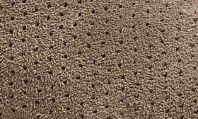 Mole Suede swatch image
