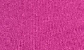 Purple Vintner swatch image