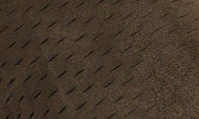 Dark Moss Leather swatch image