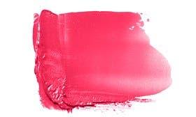 No. 419 Magenta Pink swatch image