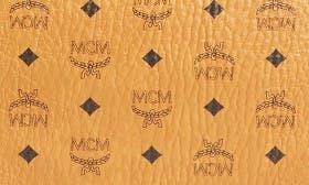 Cognac swatch image