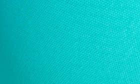 Gem Turquoise swatch image