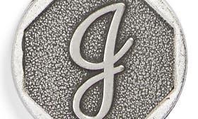 J - Rafaelian Silver swatch image