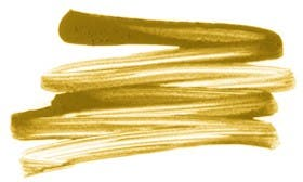 Baroque Gold 6 swatch image