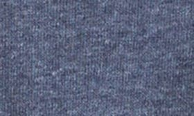 Eco True Navy swatch image