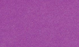 Purple- H swatch image selected