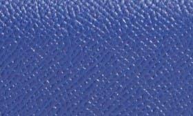 Asilah Blue/ Berber Pink swatch image