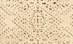 Sandstone swatch image