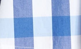 Blue Parton Check swatch image