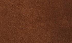 Chestnut Fabric swatch image