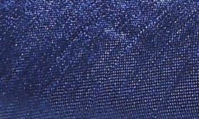 Blue Nautical swatch image