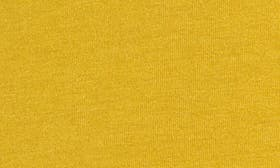 Olive Curry swatch image