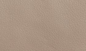 French Grey swatch image
