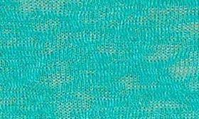 Green Lake swatch image