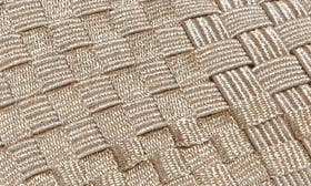 Light Gold Fabric swatch image