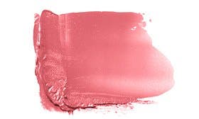 No. 37 Pink Peony swatch image
