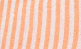 Melon Orange swatch image