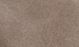 Granite Suede swatch image