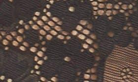 Caviar swatch image
