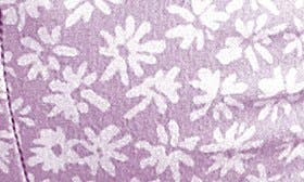 Orchid swatch image