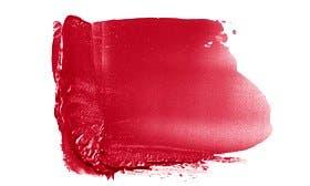 45 Rouge Tuxedo swatch image